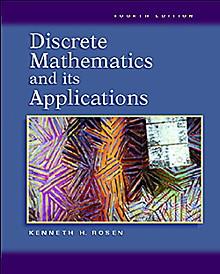 math worksheet : discrete math high school activities  educational math activities : Discrete Math Worksheets